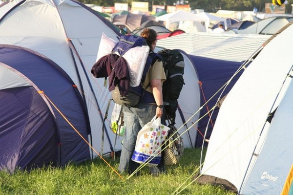 glastonbury-carrying-everything