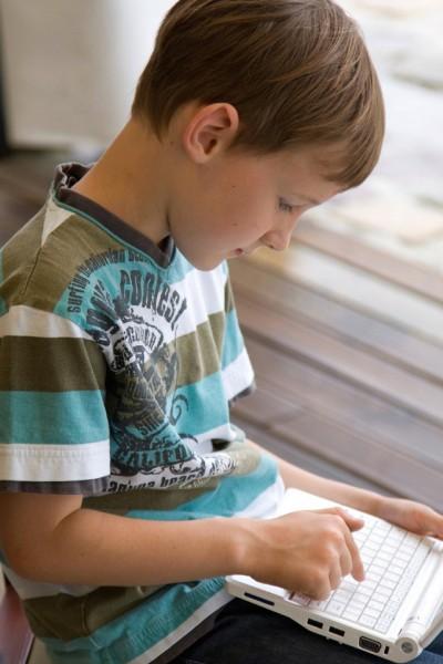 laptop-boy