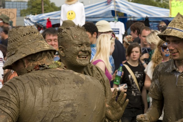 mud-bath-glastonbury