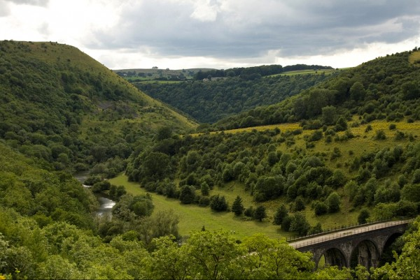 peak-district-railway