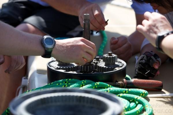 winch-repairs